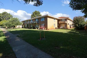 11/64 Spencer Avenue, Yokine, WA 6060