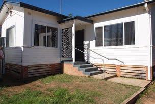 18 Larmer Street, Narrandera, NSW 2700