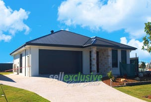 36 Shearwater Crescent, Banksia Beach, Qld 4507