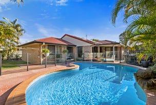 14 Firestone Drive, Banora Point, NSW 2486