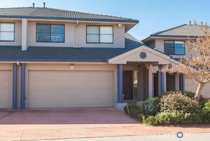 23/50 Ellenborough Street, Lyneham, ACT 2602