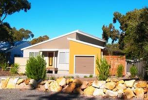 25 Caffery Circuit, Callala Beach, NSW 2540