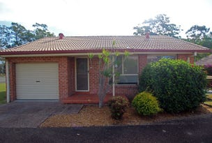 1/36 Myall Avenue, Taree, NSW 2430