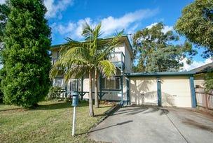 7 Kangaroo Avenue, Lake Munmorah, NSW 2259