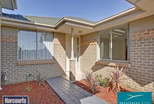 18/359 NARELLAN ROAD, Currans Hill, NSW 2567