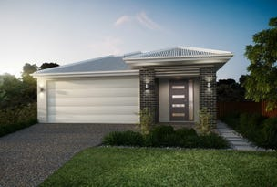 Lot 5296 Springfield Rise, Spring Mountain, Qld 4300