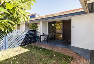 11/24 Sorrento Street, North Beach, WA 6020