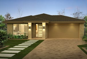 Lot 573 Irvines Road, Newee Creek, NSW 2447