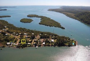 164-168 Canaipa Point Drive, Russell Island, Qld 4184