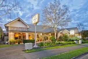 78 Main Rd, Hepburn Springs, Vic 3461