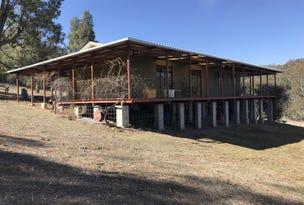 1201 Cullingral Road, Merriwa, NSW 2329