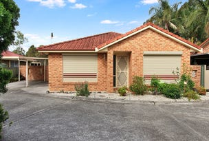 6/16-18 Smith Ave, Albion Park, NSW 2527