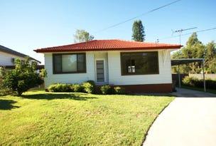5 Moomin St, Lalor Park, NSW 2147