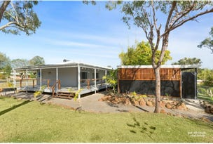 34 Angela Road, Rockyview, Qld 4701