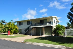 28 Green Valley Drive, Rainbow Beach, Qld 4581