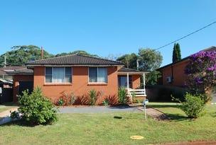 18 Bellangry Road, Port Macquarie, NSW 2444