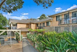 13/23-25 Showground Road, Castle Hill, NSW 2154