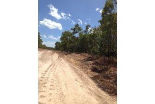 49 Solander Road, Cooktown, Qld 4895