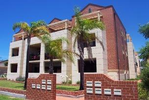 1/23-25 Archbold Road, Long Jetty, NSW 2261