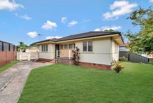 22 Nicholls Street, Warwick Farm, NSW 2170