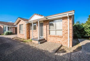 2/161 Church Street, Albion Park, NSW 2527