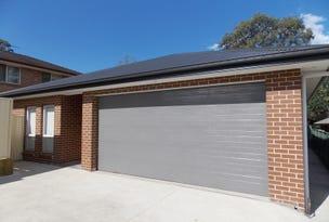 51a Cobham Street, Kings Park, NSW 2148