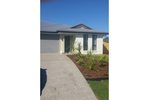 5B Empire circuit, Dundowran, Qld 4655