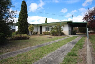 69 Clive Street, Tenterfield, NSW 2372