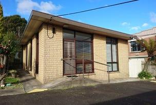 1/44B Gunn Street, Devonport, Tas 7310