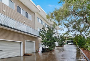 16/4 Crawford Lane, Mount Hutton, NSW 2290