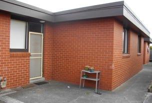 Unit 3/9 Margaret Street, Morwell, Vic 3840