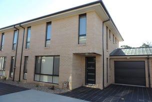 8/30 Buttle Street, Queanbeyan, NSW 2620