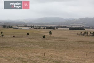 Lot 1 & 2 Morrisons Road, Yinnar, Vic 3869