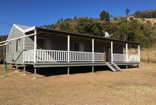 568 Dry Gully Road, Mount Whitestone, Qld 4347