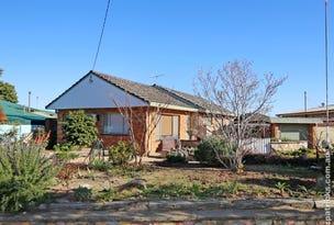 250 Bourke Street, Tolland, NSW 2650