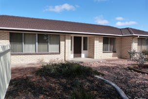 92 Conroy Street, Port Augusta, SA 5700