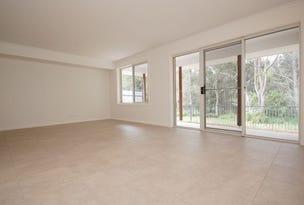 3a Buchan Place, Lake Cathie, NSW 2445
