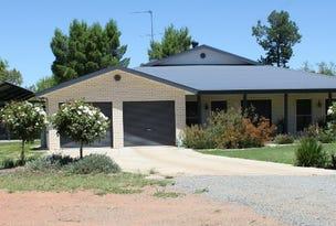 3 Last Street, Ganmain, NSW 2702
