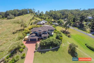2 Kay Drive, Emerald Beach, NSW 2456