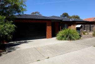 4 Wy Yung Heights, Bairnsdale, Vic 3875
