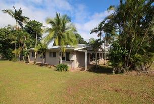 5 Derby Terrace, Mission Beach, Qld 4852