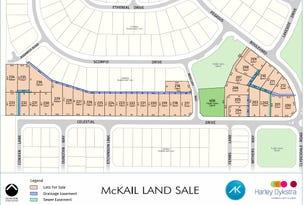 Lot 211, 5 Pegasus Boulevard, McKail, WA 6330