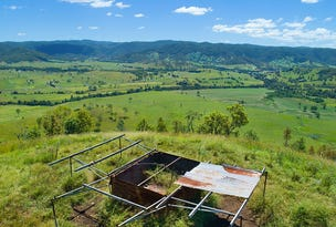 Lot 140 Cookes Road, Conondale, Qld 4552