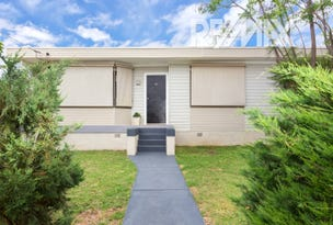 43 Heath Street, Turvey Park, NSW 2650