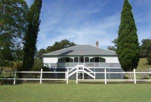 201 Dairyville Road, Upper Orara, NSW 2450