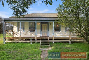 159 Pitfield - Scarsdale Road, Scarsdale, Vic 3351