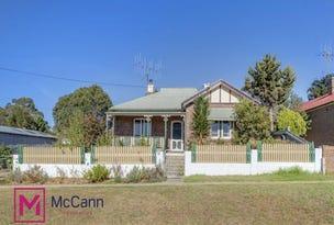 26 Nelanglo Street, Gunning, NSW 2581
