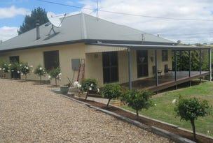234 Callans Road, Vittoria, NSW 2799