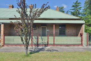 137 Hassans Walls Road, Lithgow, NSW 2790