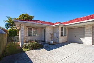 2/33 Birkdale, Banora Point, NSW 2486